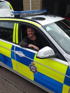 Driving Lessons in Bradford – Leanne Barker Driving School