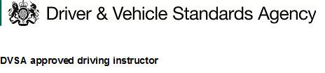 Leanne Barker - DVSA Approved Driving Instructor
